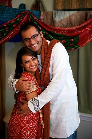 Rahim-Mehndi-2012-06-00357