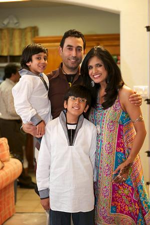 Rahim-Mehndi-2012-06-00381