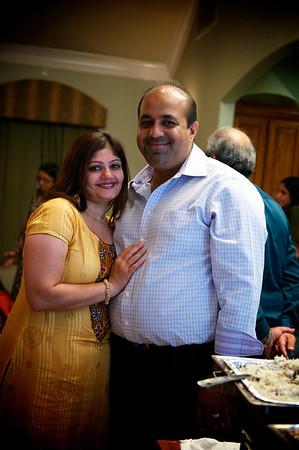Rahim-Mehndi-2012-06-00441