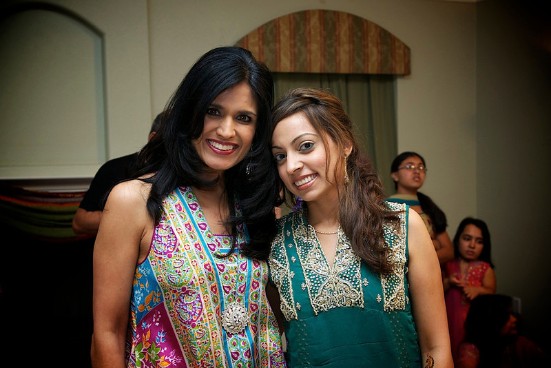 Rahim-Mehndi-2012-06-00347