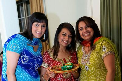 Rahim-Mehndi-2012-06-00395
