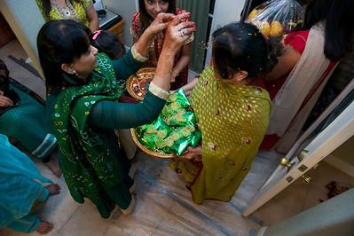 Rahim-Mehndi-2012-06-00419