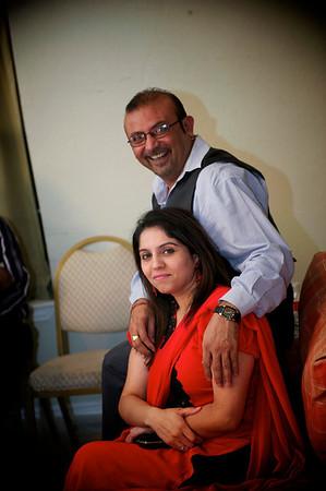 Rahim-Mehndi-2012-06-00373