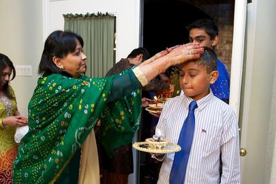 Rahim-Mehndi-2012-06-00402
