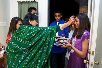 Rahim-Mehndi-2012-06-00400