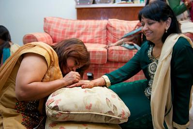 Rahim-Mehndi-2012-06-00386