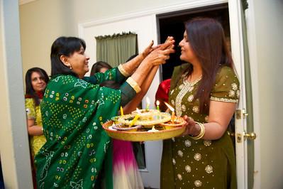 Rahim-Mehndi-2012-06-00405
