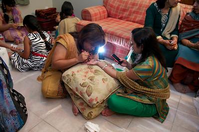 Rahim-Mehndi-2012-06-00389
