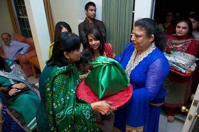 Rahim-Mehndi-2012-06-00407