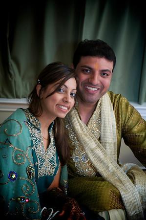 Rahim-Mehndi-2012-06-00437