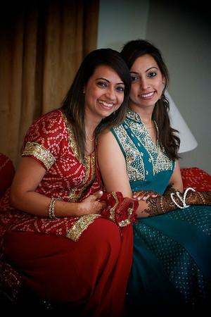 Rahim-Mehndi-2012-06-00348