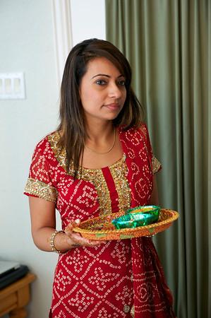 Rahim-Mehndi-2012-06-00391