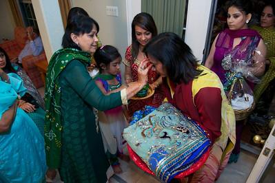 Rahim-Mehndi-2012-06-00414