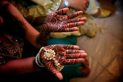 Rahim-Mehndi-2012-06-00445