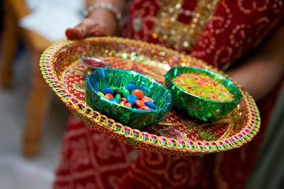 Rahim-Mehndi-2012-06-00392