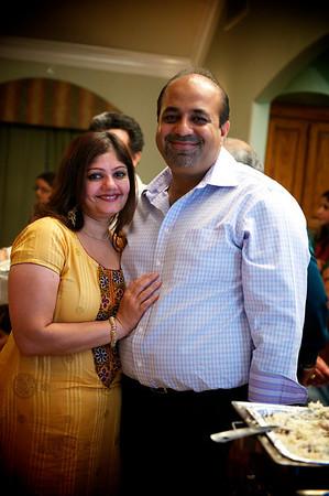 Rahim-Mehndi-2012-06-00440