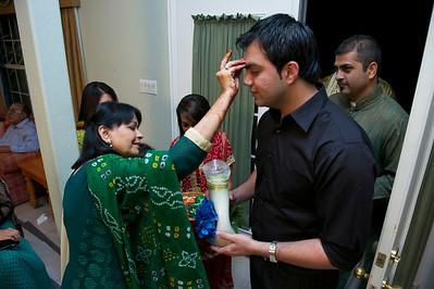 Rahim-Mehndi-2012-06-00425