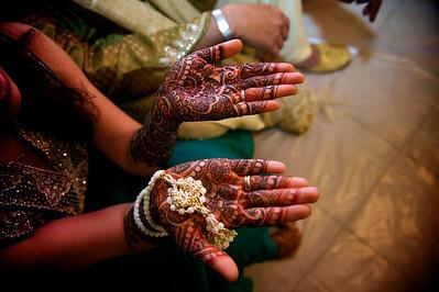 Rahim-Mehndi-2012-06-00446
