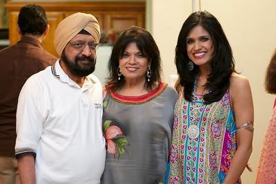 Rahim-Mehndi-2012-06-00383