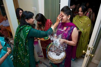 Rahim-Mehndi-2012-06-00417
