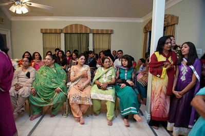 Rahim-Mehndi-2012-06-00369