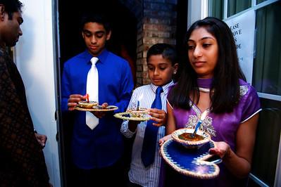 Rahim-Mehndi-2012-06-00398