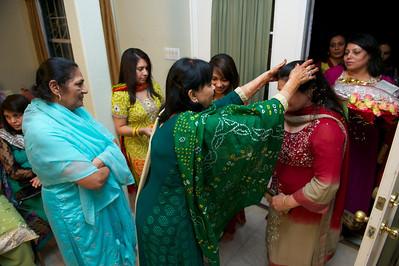 Rahim-Mehndi-2012-06-00411