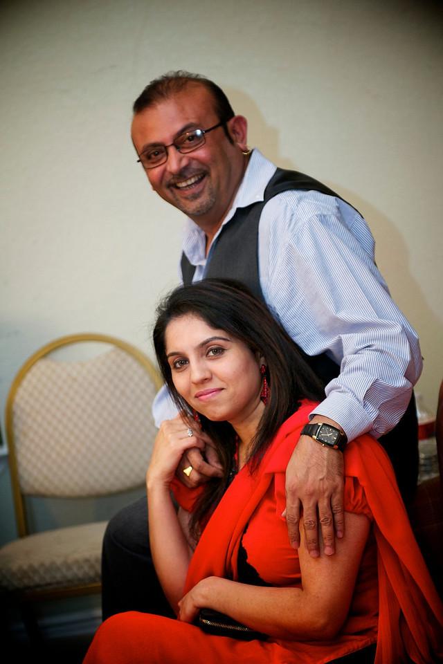 Rahim-Mehndi-2012-06-00374
