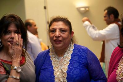 Rahim-Mehndi-2012-06-00364