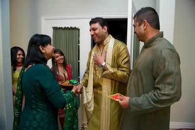 Rahim-Mehndi-2012-06-00429