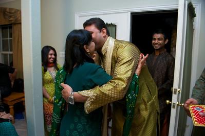 Rahim-Mehndi-2012-06-00431