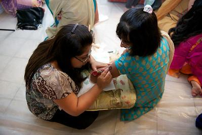 Rahim-Mehndi-2012-06-00379