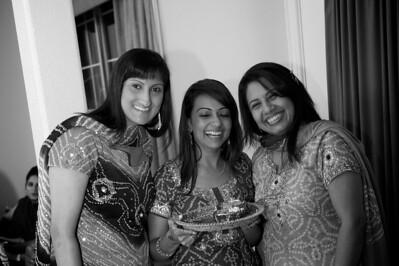 Rahim-Mehndi-2012-06-00394