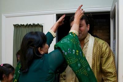 Rahim-Mehndi-2012-06-00433