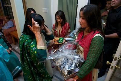 Rahim-Mehndi-2012-06-00423