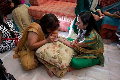 Rahim-Mehndi-2012-06-00390