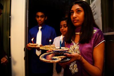 Rahim-Mehndi-2012-06-00399