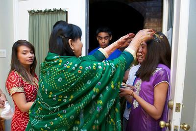 Rahim-Mehndi-2012-06-00401