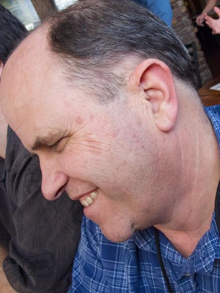 Craig Corbally