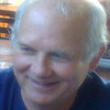 Russ Moye