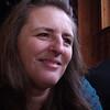 Julie Hawkinson-Gaevert
