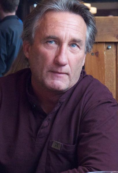 Larry Lehtonen