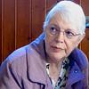 Sherry Vadheim
