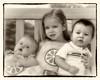 004 Doan Family At Purina Farms 6-11 - Malia Alexa Spencer (10x8) soft toned