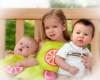 004 Doan Family At Purina Farms 6-11 - Malia Alexa Spencer (10x8) soft