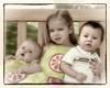 004 Doan Family At Purina Farms 6-11 - Malia Alexa Spencer (10x8) soft oldphoto