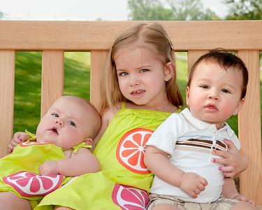 004 Doan Family At Purina Farms 6-11 - Malia Alexa Spencer (10x8)