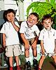 006 Doan Family At Purina Farms 6-11 - Jaden Dakota Nicholas (8x10) comics