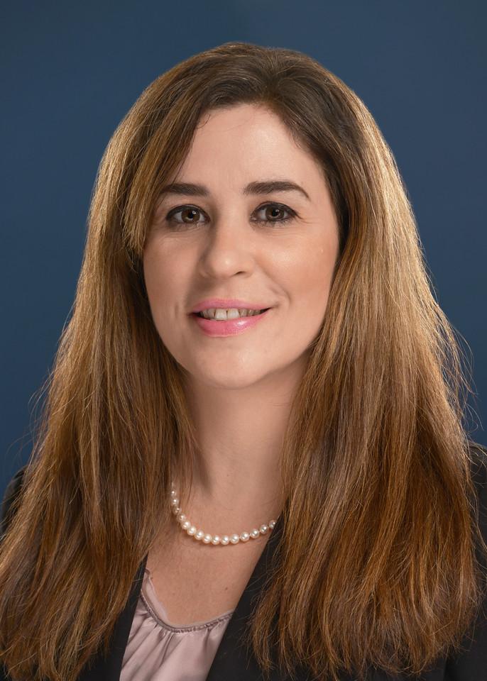 Renata Carneiro, PhD, LMFT
