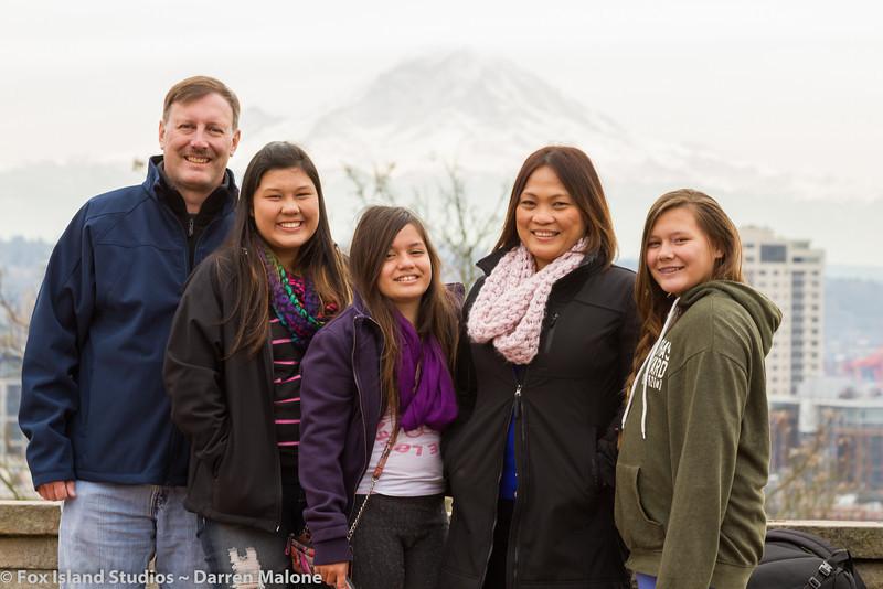 Don-Marshall-Family-Seattle-Skyline-89